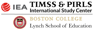 IEA and Boston College