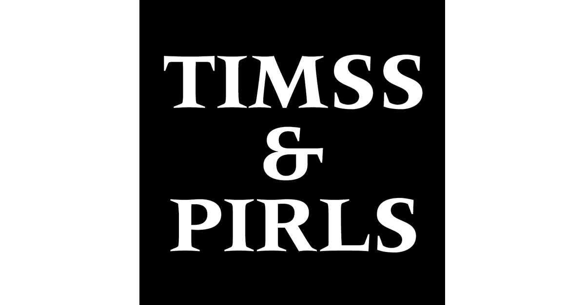 TIMSS and PIRLS 2011: Relationships Among Reading